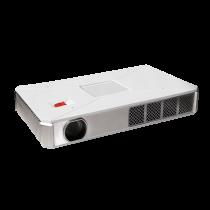 230lm投影機(已售完)